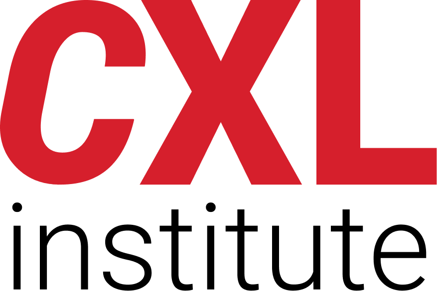 CXL institute logo